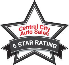 Central Auto Sales >> Central City Auto Sales Used Cars Dealership Ottawa On